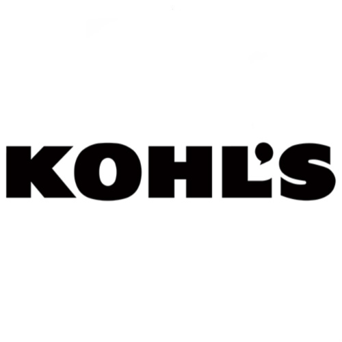Kohl's : Extra 20% off any order