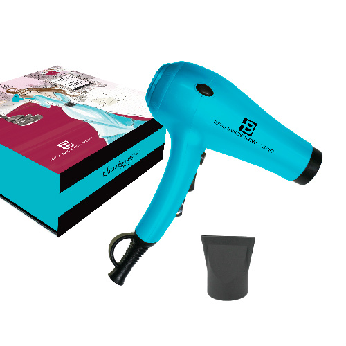 Professional Hair Dryers : 65% off + Free S/H