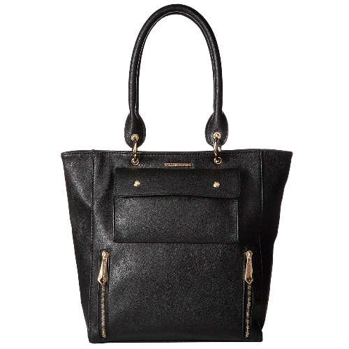 80% off Rampage Tote : $19.99 + Free S/H