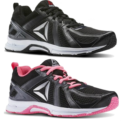 Up to 54% off Reebok Sneakers : Only $29.99 + Free S/H