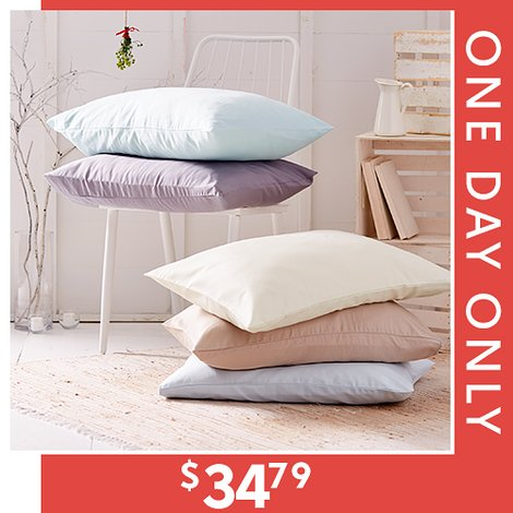 Up to 74% off 1000-TC Sheet Sets : Only $34.79