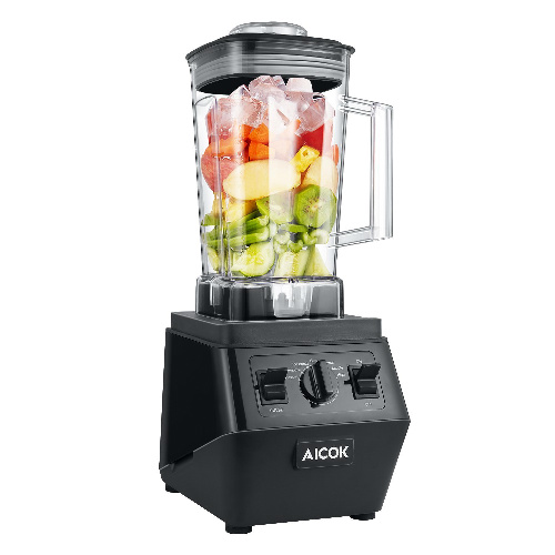 60% off Multi-Function Professional Blender : $119.98 + Free S/H