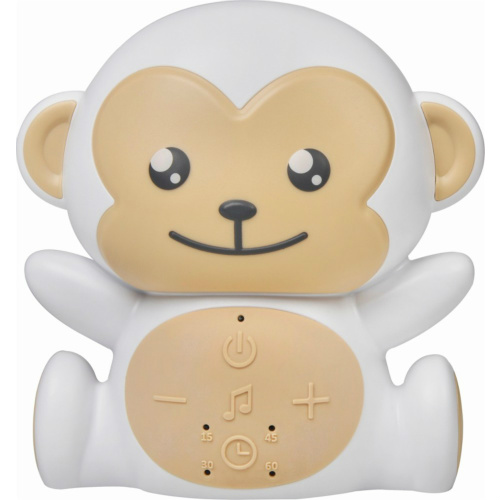 56% off Project Nursery Sound Soother : $12.99