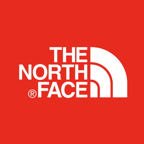The North Face Clearance : Up to 50% off + Free S/H