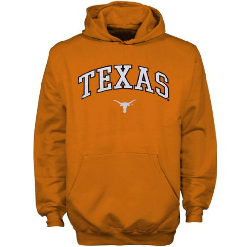 Officially Licensed College Sweatshirts : Up to 70% off + Free S/H