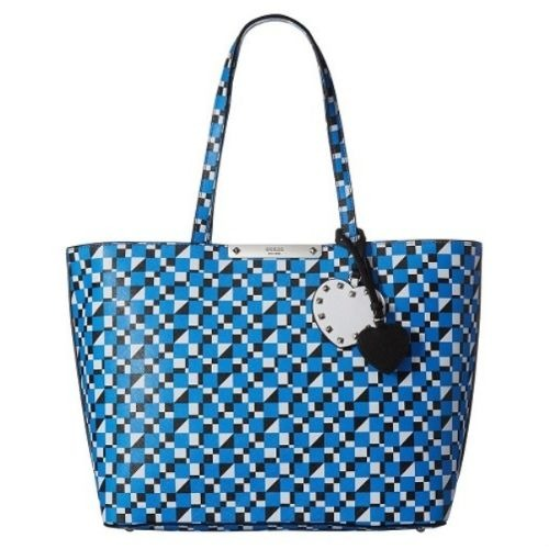 72% off Guess Britta Tote : Only $24.99