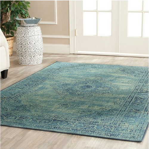 Joss & Main : Up to 80% off Rugs
