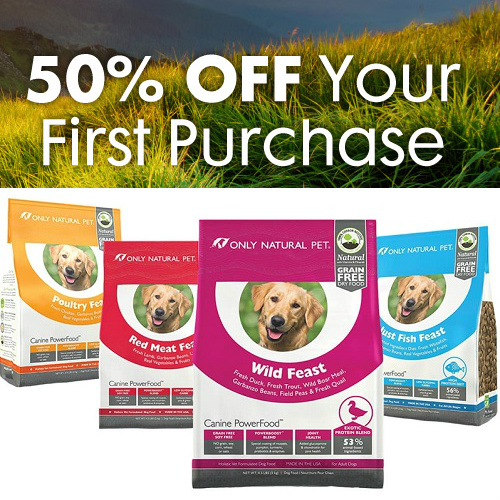 Where To Buy Propet Dog Food