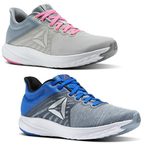 55% off Reebok Distance 3.0 Sneakers : $39.99 + Free S/H