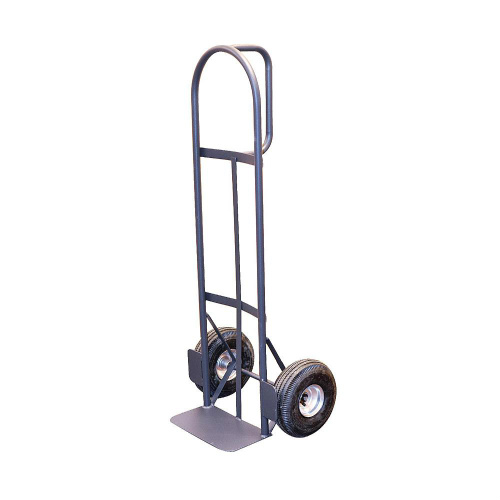 50% off Milwaukee Hand Truck : Only $24.92