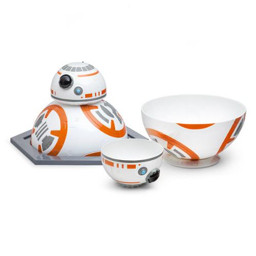 83% off Star Wars Bowl Set : Only $4.99