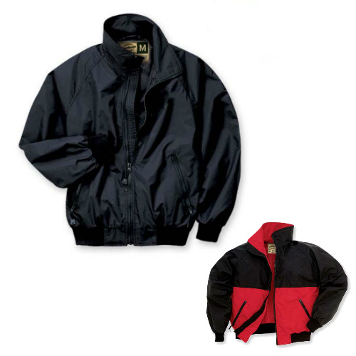 73% off Men's WeatherBreaker Jacket : $13.49 + $5 Flat S/H