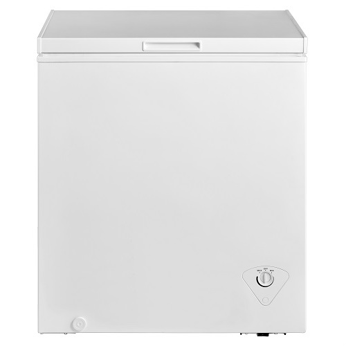 41% off Arctic King 5 cu ft Chest Freezer : Only $99