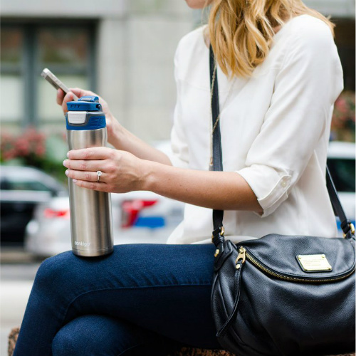 Contigo : Extra 35% off Everything