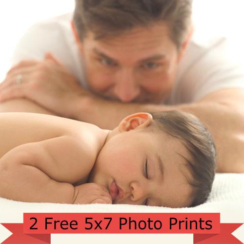 Walgreens : 2 Free 5×7 Photo Prints