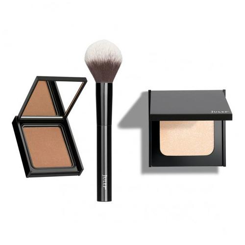 70% off Julep Makeup Set : $25 + Free S/H