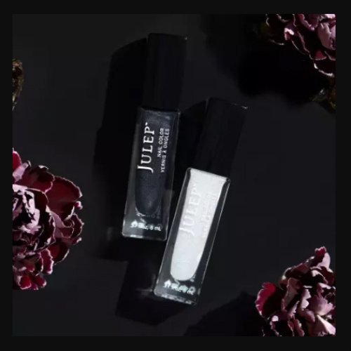 75% off Julep Divine Darkness Mystery Box : $24.99 + Free S/H