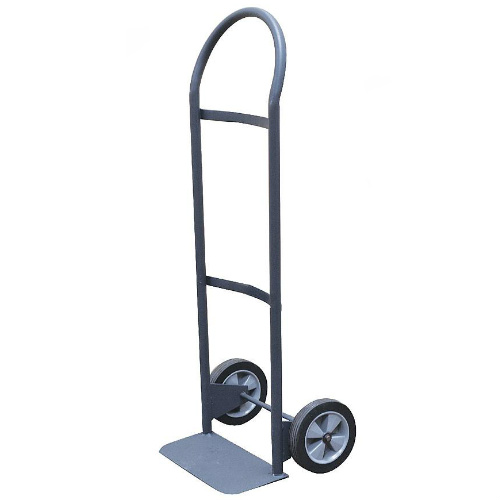 50% off Milwaukee Hand Truck : Only $14.92