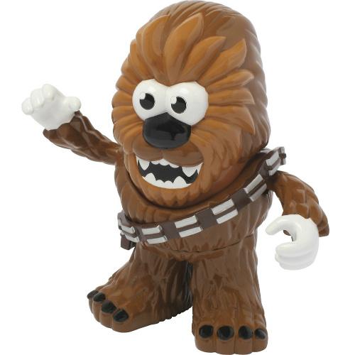 50% off Star Wars Mr. Potato Head Toys : $9.99 + Free S/H
