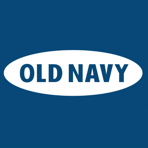 Old Navy : Extra 30% off Clearance + Another 10% off