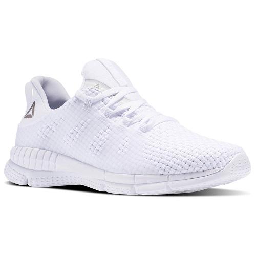 50% off Women's Reebok ZPrint Running Shoes : $29.99 + Free S/H