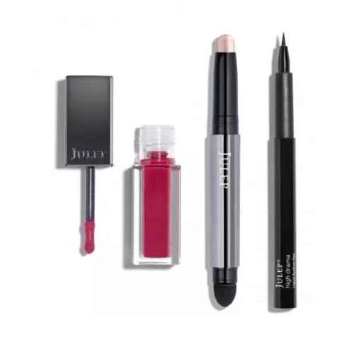 65% off Silver Screen Siren Makeup Set : $19.99 + Free S/H