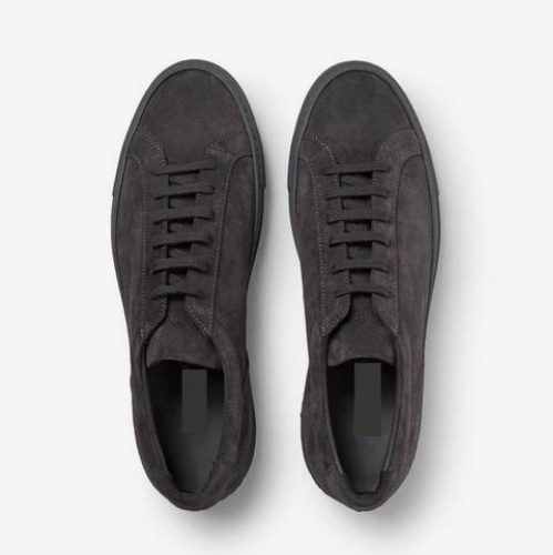 60% off Men's Leather Shoes : $20.80-$23.60 + Free S/H