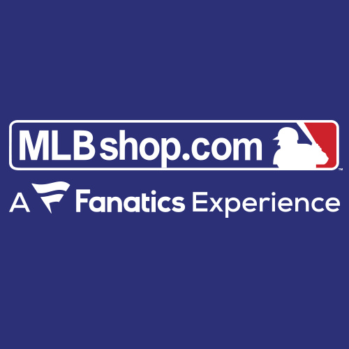 MLBShop : 20% off any order