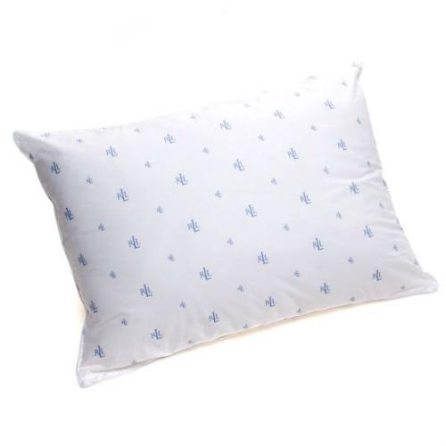 71% off Ralph Lauren Jumbo Pillow : $6.99 + Free S/H