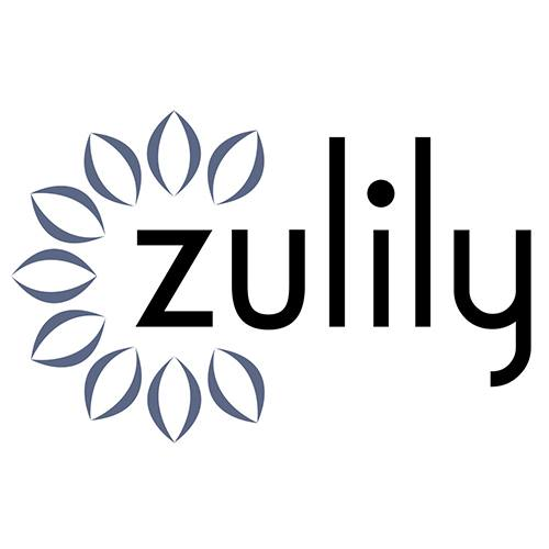 zulily : Free S/H on any order