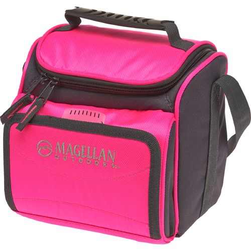 50% off 6-Can Cooler : $4.98 + Free S/H