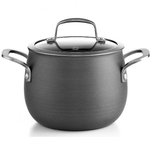 67% off Belgique 3-QT Soup Pot : Only $14.99