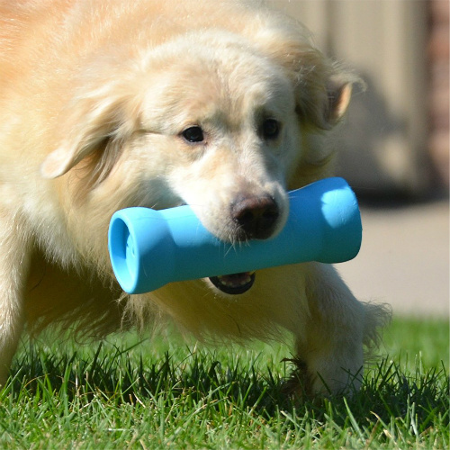60% off Crinkits Water Bottle Toy for Dogs : Only $7.99