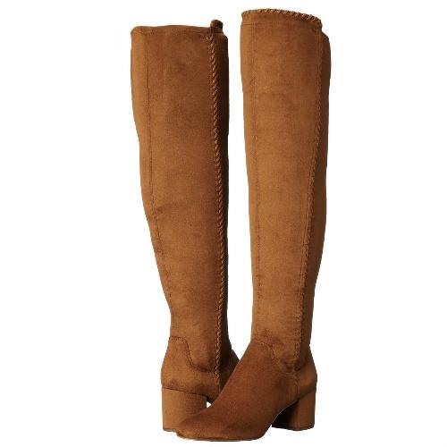78% off Franco Sarto Kayda Boots : Only $36.99