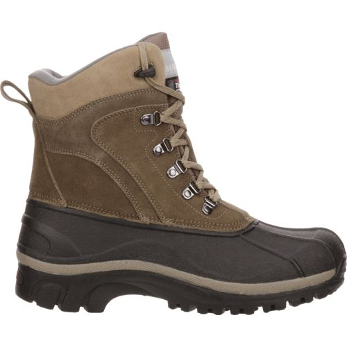 44% off Magellan Outdoors Men's Pac Winter Boots : $22.49 + Free S/H