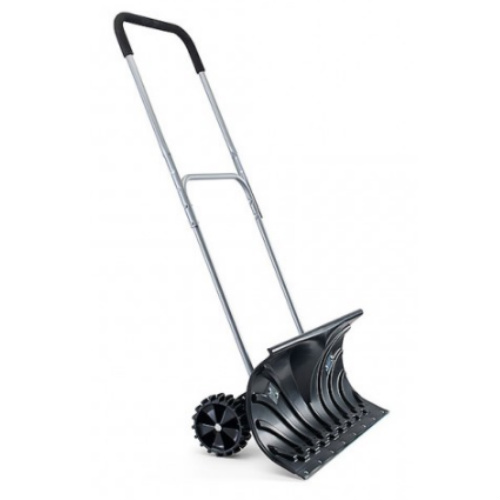60% off Rolling Snow Pusher : Only $29.99