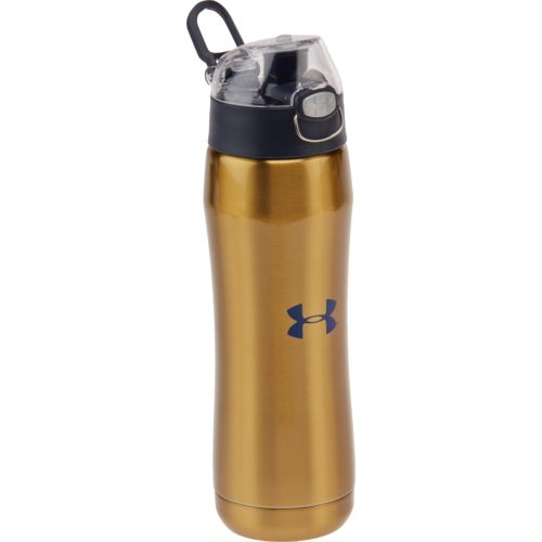64% off Under Armour Vacuum Insulated Hydration Bottle : $9.98 + Free S/H