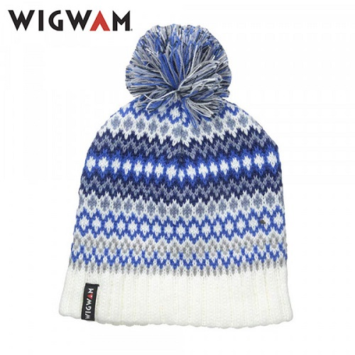 70% off Wigwam Beanie : Only $7.50 + Free S/H