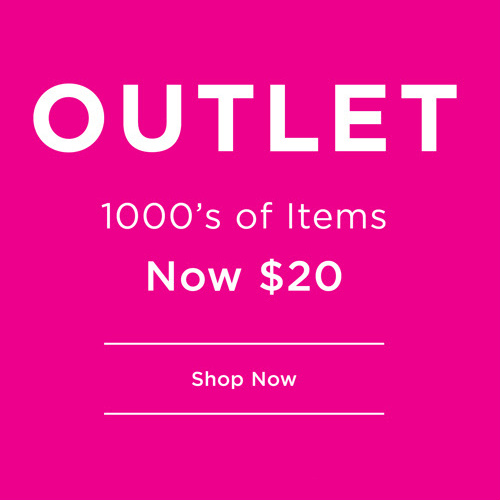 Up to 78% off Plus-Size Fashions : Only $20 + Free S/H