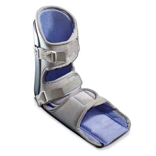 80% off Plantar Fasciitis Relief Boot : $9.97 + Free S/H
