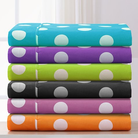 Up to 83% off Sheet Sets : Only $14.79 any size