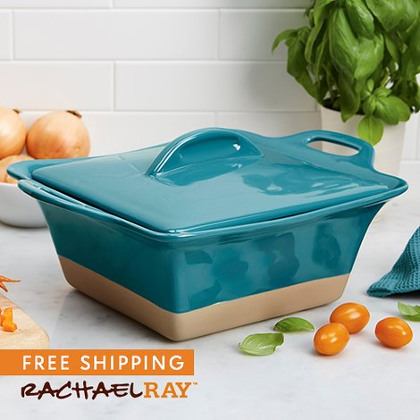 Rachael Ray Kitchenware : Up to 70% off + Free S/H