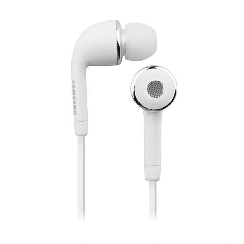 65% off Samsung Earbuds : Only $6.99 + Free S/H