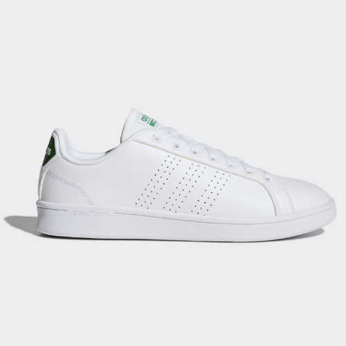 67% off Men's adidas Sneakers : $19.99 + Free S/H