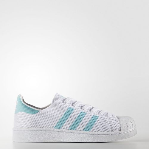 69% off Women's adidas Sneakers : $24.99 + Free S/H
