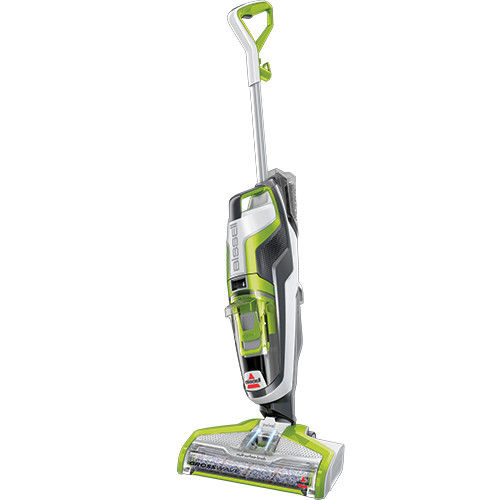 60% off Refurb Bissell Crosswave Multi-surface Wet Vacuum : $99.99 + Free S/H