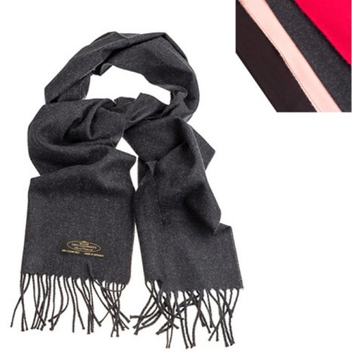 83% off 100% Cashmere Unisex Scarf : $16.99 + Free S/H