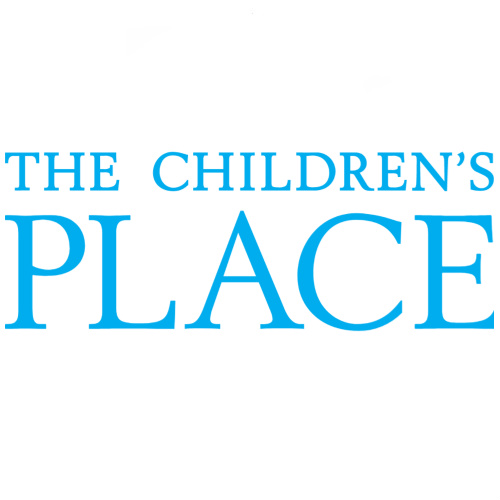 The Children's Place : 75% off Clearance, 50% off Everything Else + Free S/H