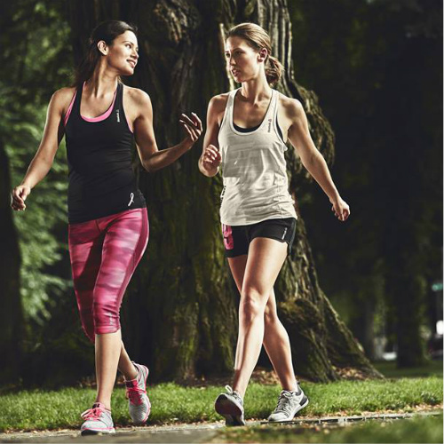 Reebok Coupon : Up to 50% off + Extra 40% off + Free S/H