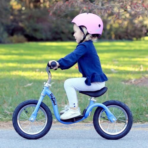 50% off Little Kids' KaZAM Balance Bike : Only $32.33